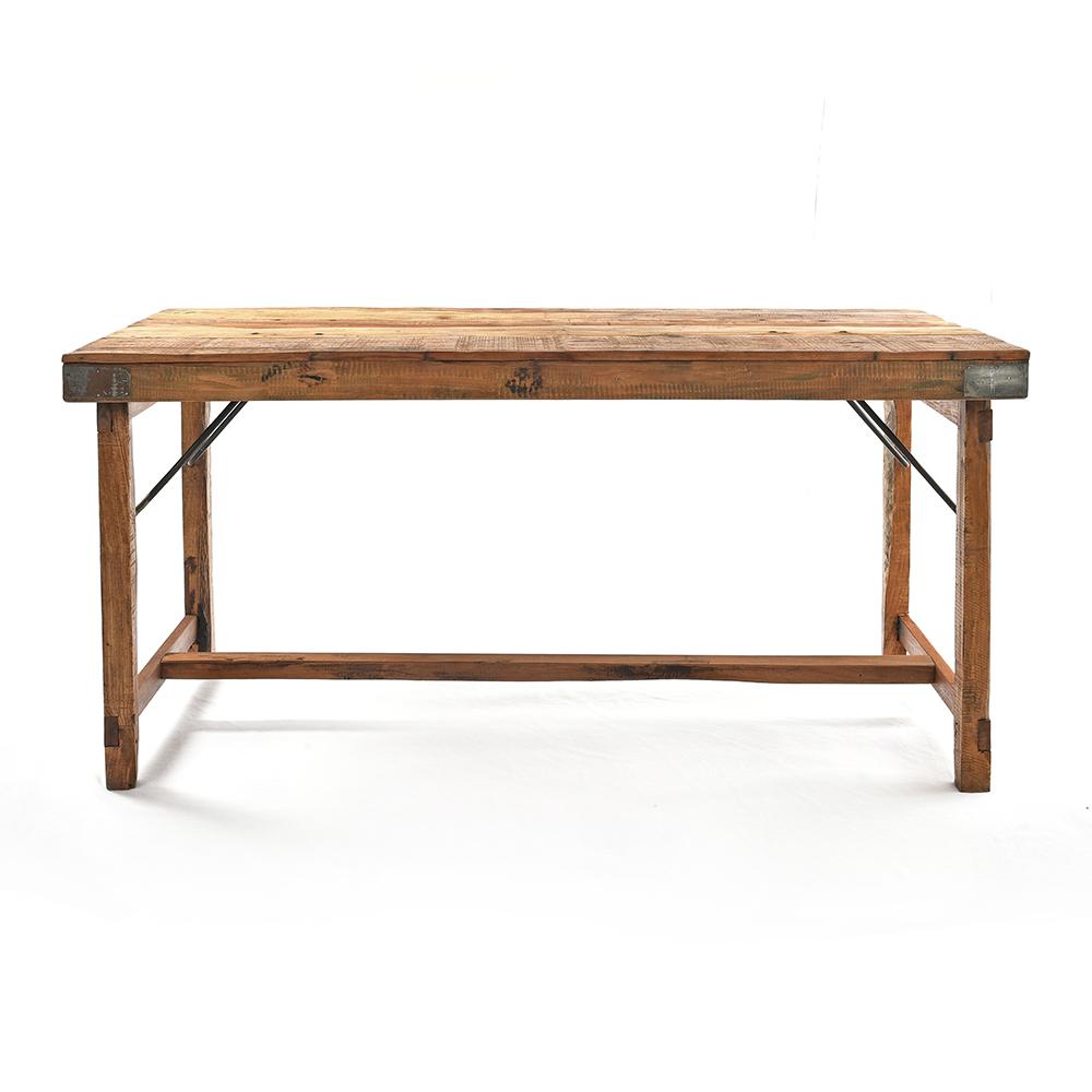 table pliante en bois mes decouvertes julien cohen
