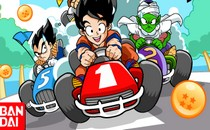 Dragon_ball_Kart