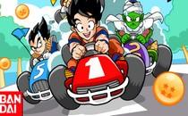 Dragon_ball_Kart