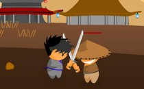 Ninja_Quest