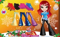 bratz_fashion