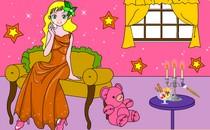 coloriage_princesse