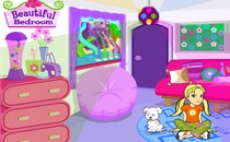 decoration_chambre_polly