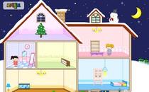 decoration_maison_1