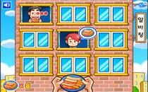 fast_food_livraison