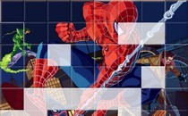 spiderman_puzzle