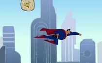 superman-2