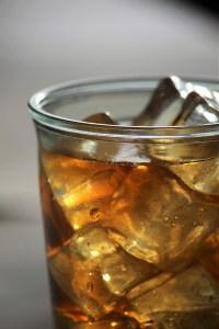 les méfaits du soda en consommation excessive