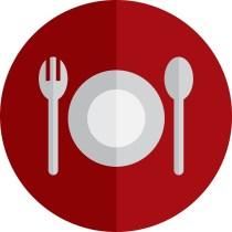 manger moins pour perdre du poids sans avoir faim