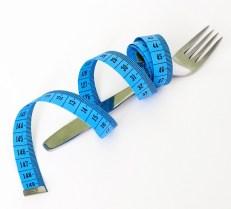 regime a 1200 kcal pour perdre 5kg en 2 mois