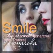 Smile-Album-CM_Fotor