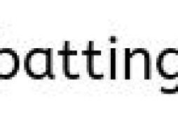 East Valley Veterans Appreciation Day 2016