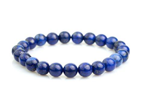 naramok-lapis-lazuli-gulicka-8mm