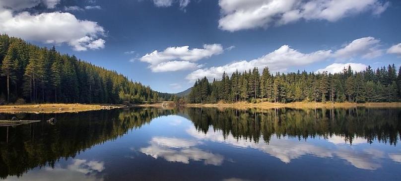 onezske-jazero-karelia-sungit