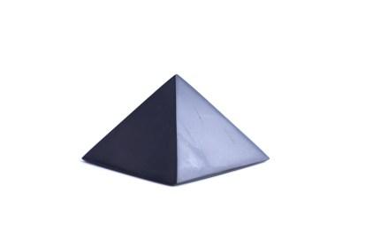 pyramida-sungit-5cm