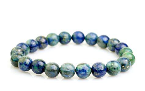 naramok-azurit-chryzokol-lapis-lazuli-8mm
