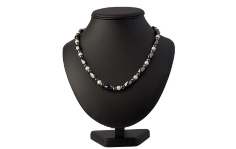 nahrdelnik-hematit-riecna-perla-60cm