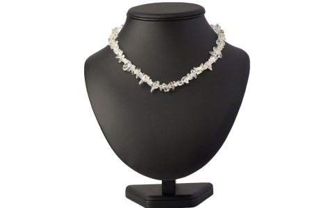 nahrdelnik-kristal-sekany-50cm