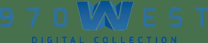 970West-Logo-Digital