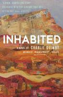 inhabited-bookcover