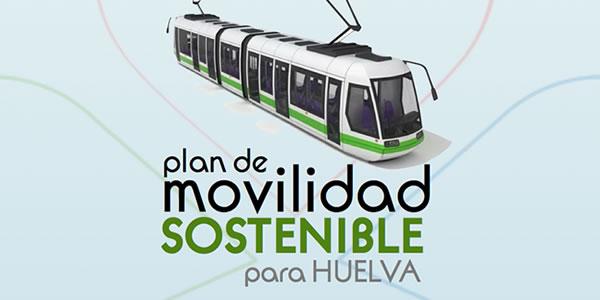 201103-movilidad