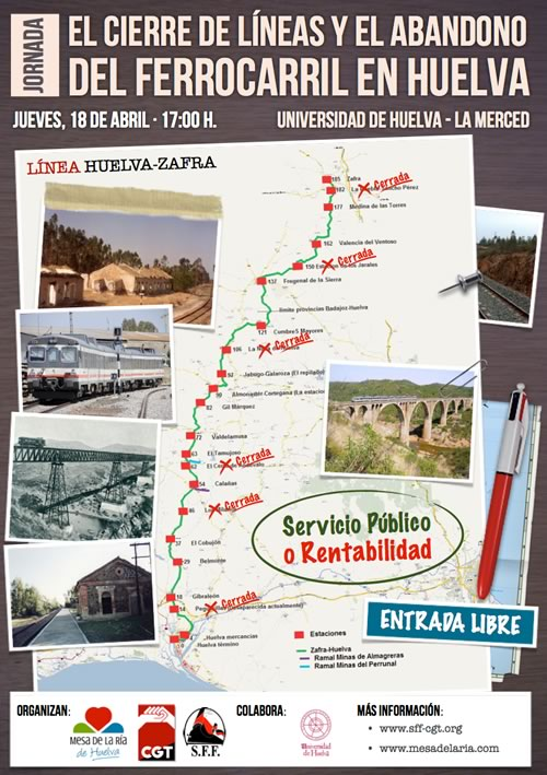 cartel-trenmedio