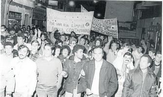 1987-manifestacion