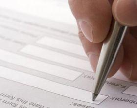 formulario_empleo
