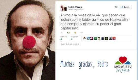 pedroreyes3