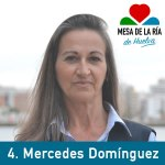 04-mercedes_dominguez