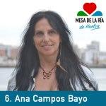 06-ana_campos