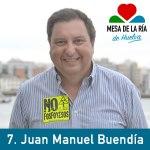 07-juan_manuel_buendia