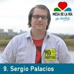 09-sergio_palacios