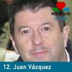12-juan_vazquez