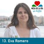13-eva_romero