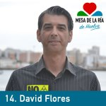 14-david_flores