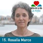 15-rosalia_marco