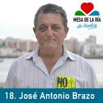 18-jose_antonio_brazo