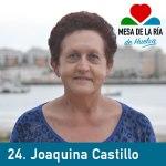 24-joaquina_castillo