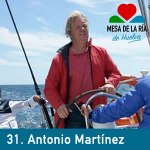 31-antonio_martinez