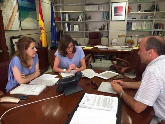 20150707-ministerior