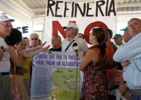 refineriaNO06