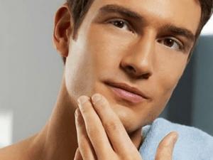 Peeling Diamante – Estetica Duarte (homens)