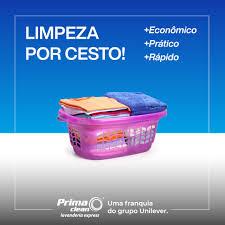 COMBO CESTO (06 CESTOS)