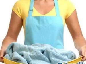 R$ 100 em servicos na Prima Clean (Shop. Vila Velha)