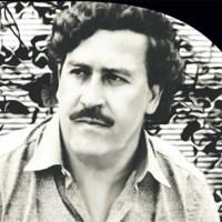 Encuentran 18 millones de dólares en escondite de Pablo Escobar