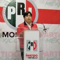 """Pide PRI que Senador """"ofrezca explicaciones"""", tras señalamientos de vínculos criminales"""