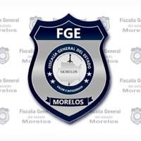 Denuncia DIF Morelos a exservidores públicos ante la FGR
