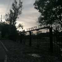 Embolsado y con mensaje de amenaza localizan hombre en Teopanzolco