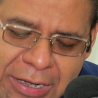Pide PES a diputados prudencia y responsabilidad en caso Zapotitla
